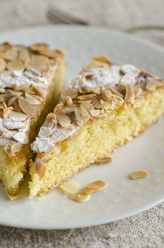 torta mantovana-specialità di prato