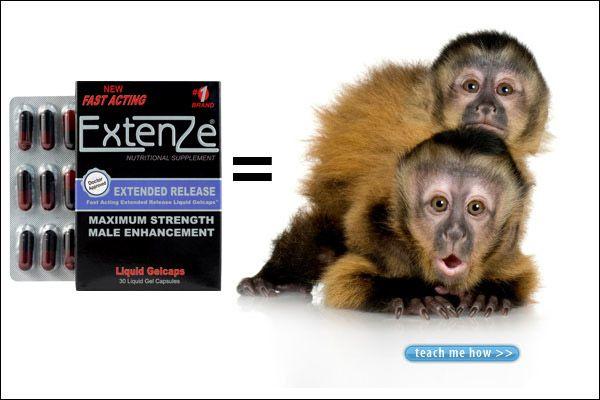 Why Guys Buy ExtenZe Natural Male Enhancement Pills?  Get more info: http://menshealthmagazine.net/why-guys-buy-extenze-enhancement-pills.html _ #ExtenZe #BuyExtenZe #BuyExtenZeOnline