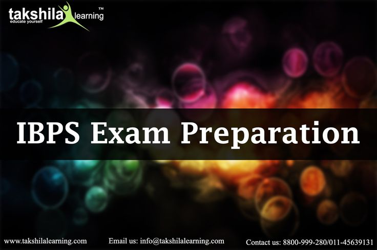 IBPS Exam preparation - How to prepare IBPS exam Tips and Tricks online shortcut methods, online free solved papers. IBPS Clerk Preparation , SBI Bank PO etc.for more visit here : https://goo.gl/ms8nF0