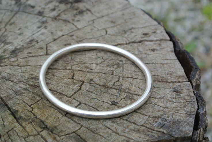 armband silver bracelet
