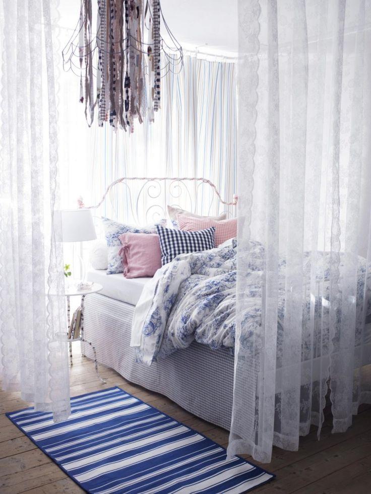 12 best Leirvik images on Pinterest | Bedroom designs, Bedroom ...