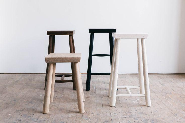 339 best Fair Chairs images on Pinterest : ca5968a325839b9443216f7c4cb6c710 cutting board oil wooden stools from www.pinterest.com size 736 x 490 jpeg 36kB