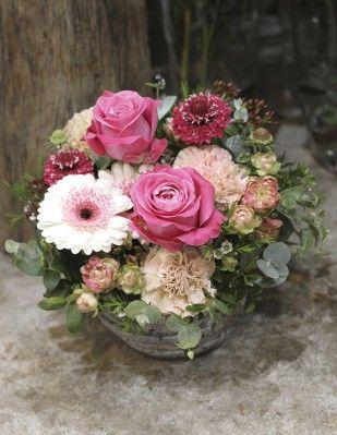ウェディング、花、プレゼント、ブーケ wedding,flower,bouquet,present