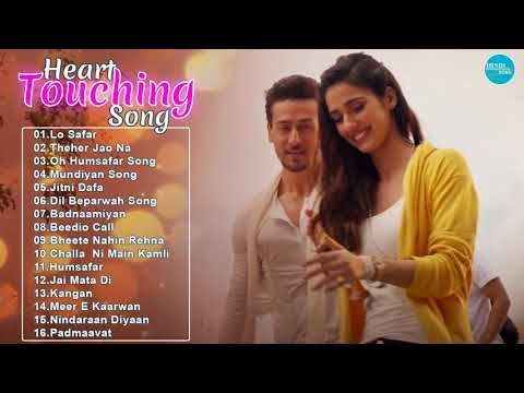 flirt meaning in hindi song youtube: