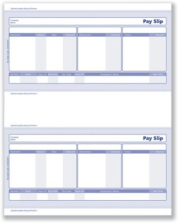 Best 25+ Sage Payroll ideas on Pinterest Sage accounting - payment slips