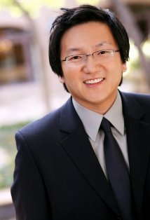 Masi Oka...I was crushed to find out he was such a jerk in person.  I had been a huge fan.  I couldn't watch Heroes for a couple of months after I met him.