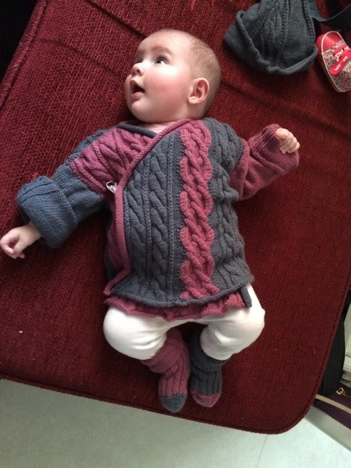 Cours de tricot, crochet, couture ou cartonnage dans les landes, à castets
