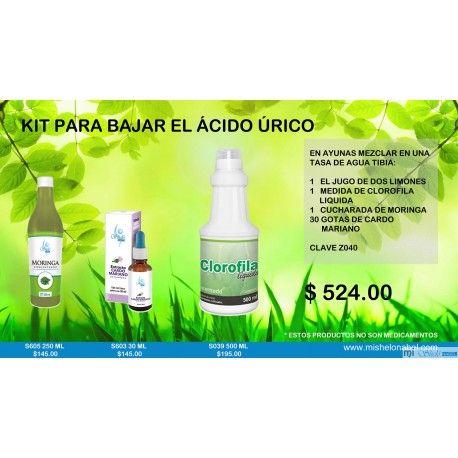 alimentos y bebidas que provocan acido urico exame de sangue acido urico alto la enfermedad dela gota tiene cura