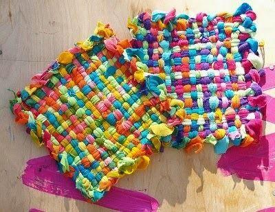 O Lado de Cá: Patchwork e reutilizando retalhos de tecidos e de roupas velhas…