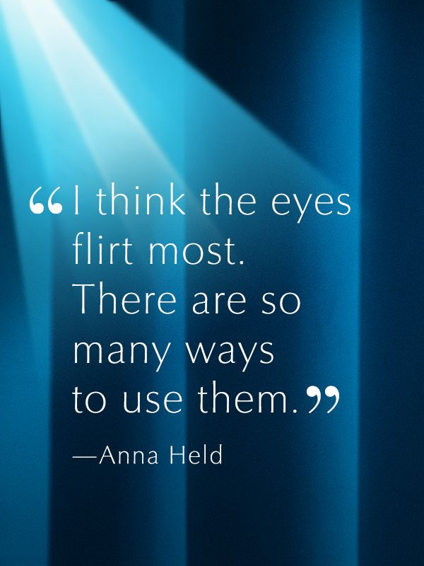 flirting quotes pinterest images for art pictures
