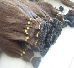 176 best i tip hair extensions images on pinterest pre bonded 59 belong hair have a wide selection of stick tip hair extensions our pmusecretfo Image collections