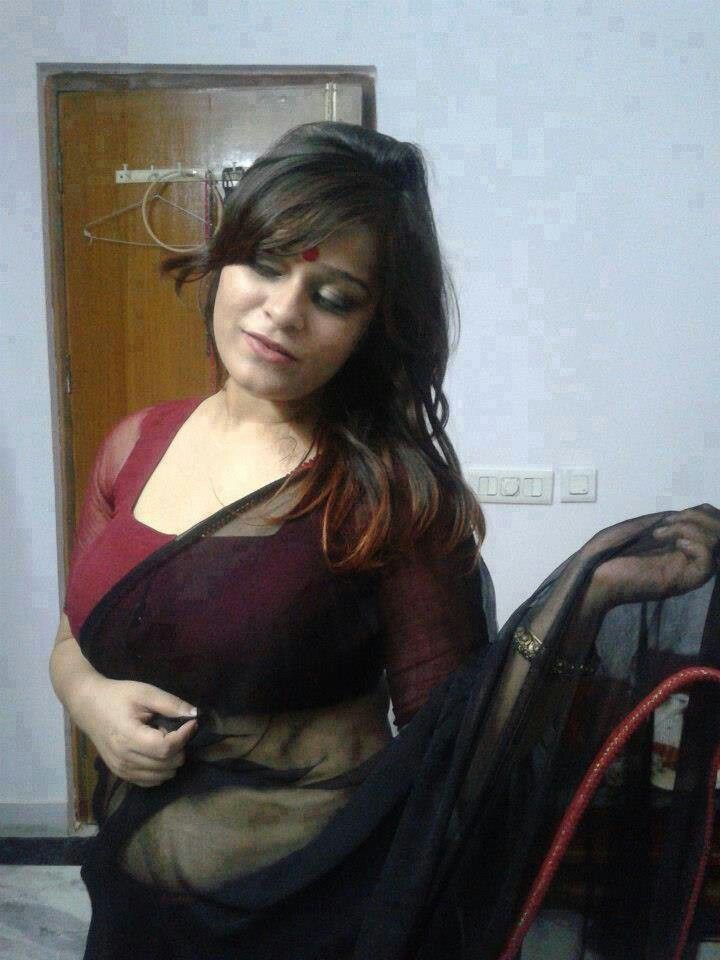 titty bangla
