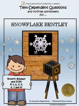 Top 25 Best Snowflake Bentley Ideas On Pinterest