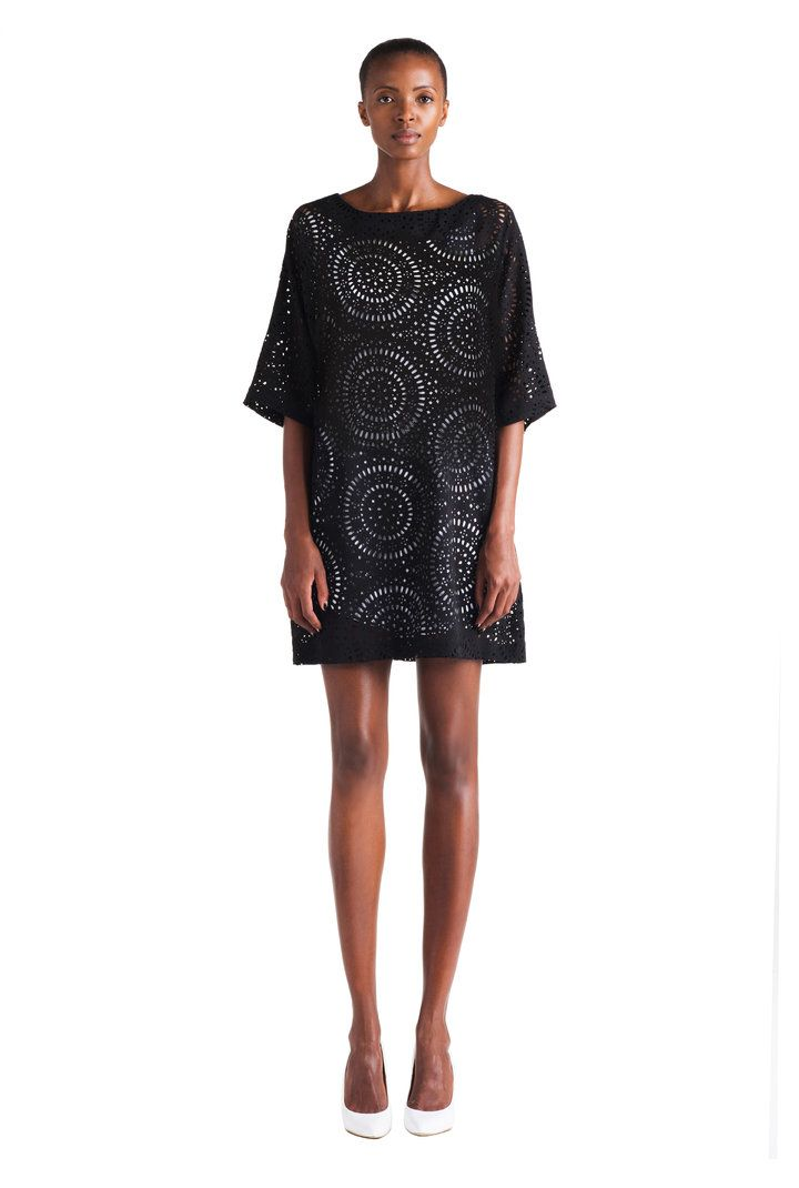 kisua shop african fashion online kemi kl nning fashion that i like pinterest. Black Bedroom Furniture Sets. Home Design Ideas
