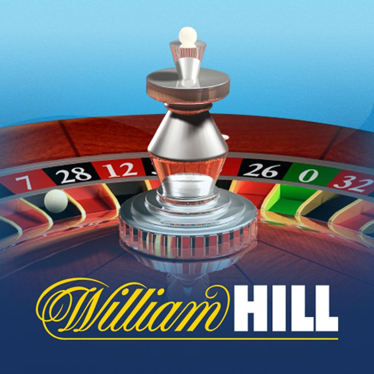 William Hill Casino is one of the best #Casinosonline of the world which provides you the whole new world of gambling.
