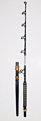 Penn Fishing Rods