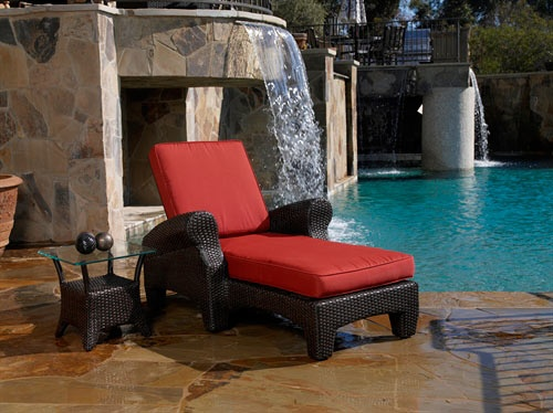 Charming Max Furniture Ventura Outdoor Single Chaise All Seating Has Been Designed  For Ultimate Comfort. Our Part 27