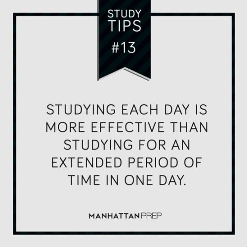86 best math images on pinterest gym colleges and learning the organized college student photo fandeluxe Images