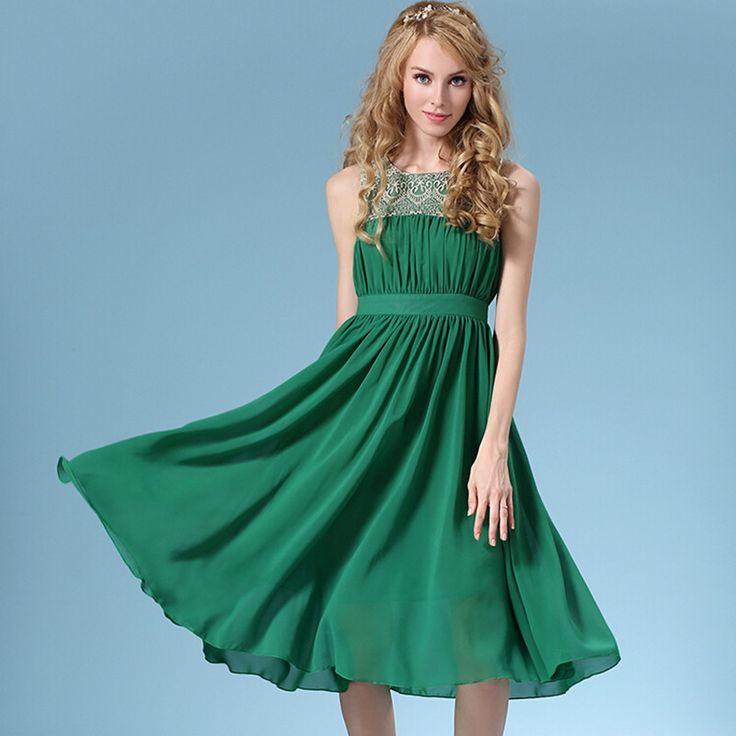 Maxi dress cantik online calculator