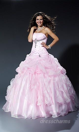 ca59e726078384bb6ea737da5bc02db1 pink prom dresses quinceanera dresses 40 best quinceaneras images on pinterest,Quincea%C3%B1era De Rubi Memes