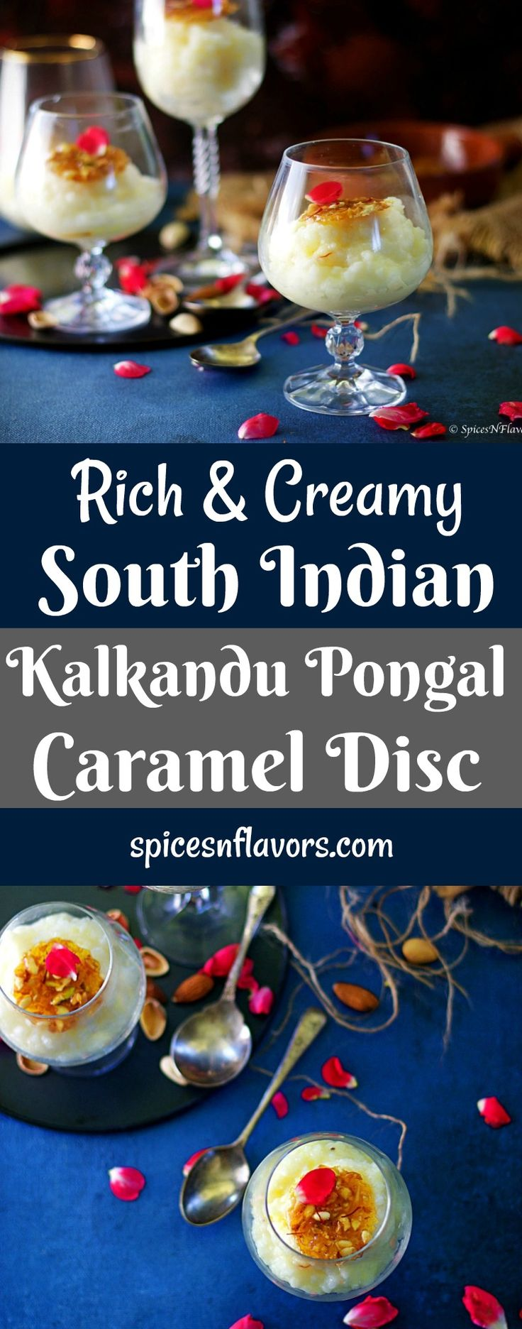 kalkandu pongal with caramel disc kalkandu pongal pongal sweet pongal indian festival recipes indian sweets traditional food authentic indian food indian sweet pongal recipes pongal photography