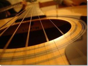 foto artistiche chitarra - Cerca con Google