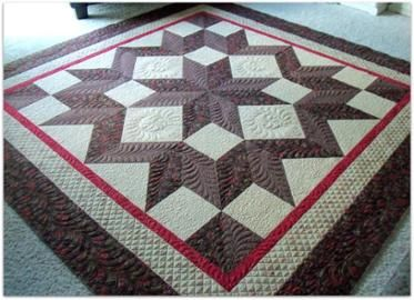 1404 best Longarm Quilting Designs images on Pinterest | Drawings ... : quilts designs - Adamdwight.com