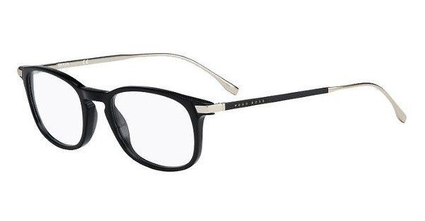 Herren Brille 0786 Herren Brillen Brille Und Herrin