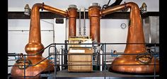 How to Make Whiskey – Step by Step