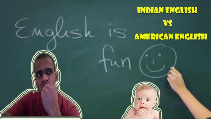 What Foreigners think About Indian English   D Shadow