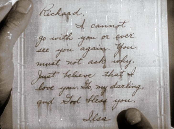 9 best Letters of Love and Longing images on Pinterest Love - love letters