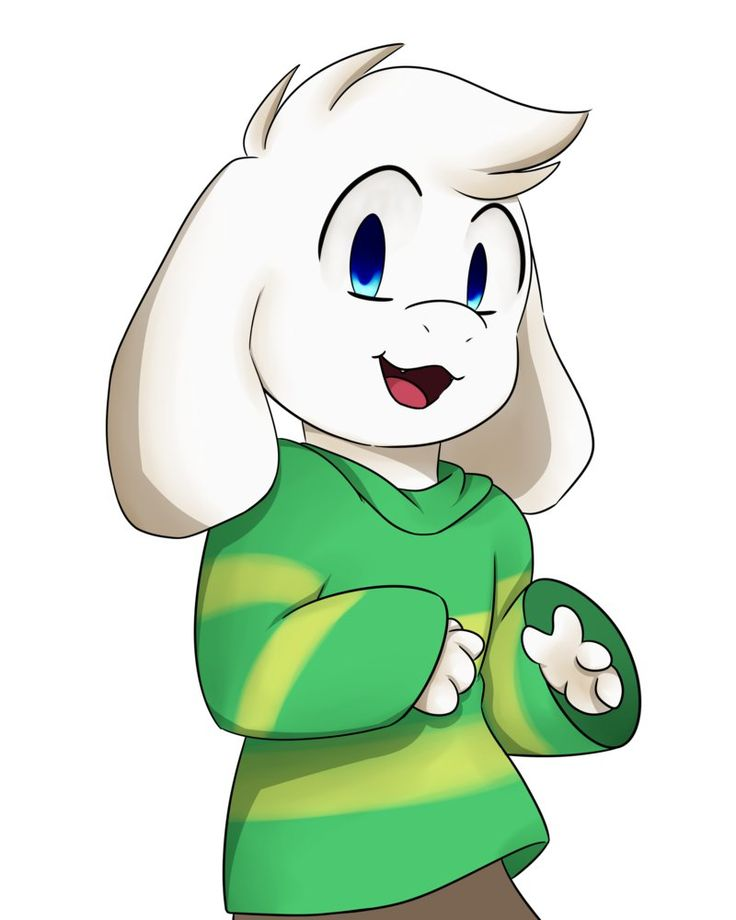 120 best images about asriel dreemurr on pinterest everyone makes mistakes determination and - Undertale asriel ...