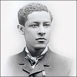 M. A. Cherry was a African American Inventor who created several devices for the transportation industry, including the velocipede, the tricycle and the street car fender.