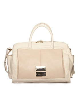 Cross Body from See by Chloé.