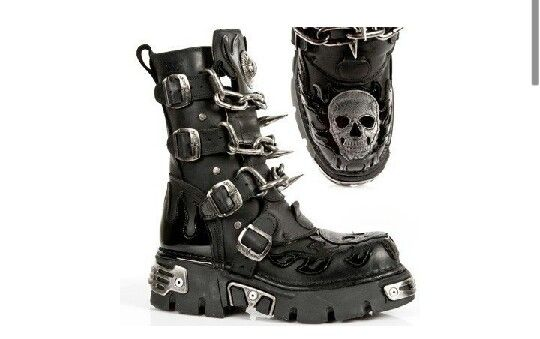 These are so sick!!!!! Love