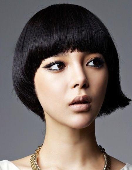 park si yeon - korean actress