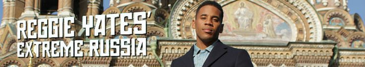 Story-Reggie Yates explores some of the more controverial things in Russia.  Style- Serious, Educational, Respectful, Insightful  Characters- Reggie Yates is the host and is very respectful and wants to learn about what life in Russia is like, Their are different characters each episode depending on who Reggie meets, either Homophobes/sexuals 14 Year old super models or Soldiers.   Tone- There is a very respectful and also shocking tone to the program to see how some people actually live or…