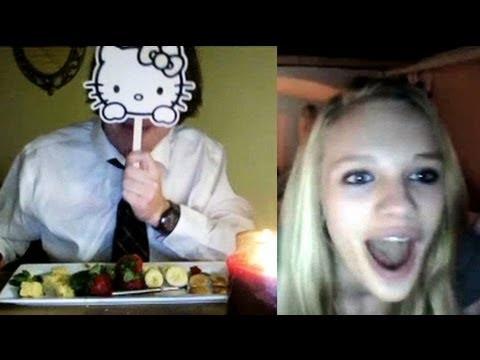 valentine's day youtube movie