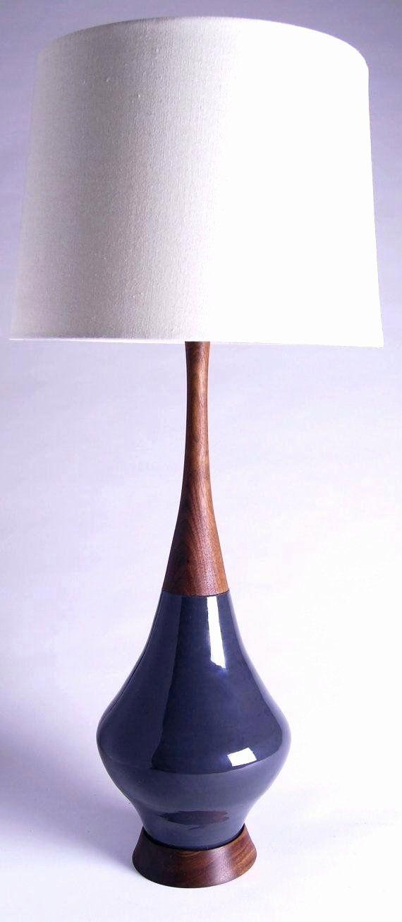 Living Room Table Lamps Uk Best Of Alluring All Modern Table Lamps Tall Uk Pool Lights Austr Table Lamps Uk Living Room Lighting Design Table Lamps Living Room