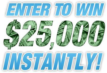 PrizesNow - Free Instant Win Sweepstakes