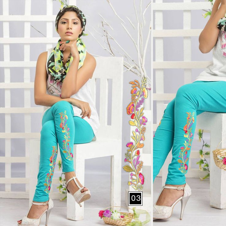 https://www.suratfabric.com/shop/embroidery-leggings-vol-4-psyna-embroidered-legging-pure-cotton-lycra-wholesale-catalog-10-pcs/