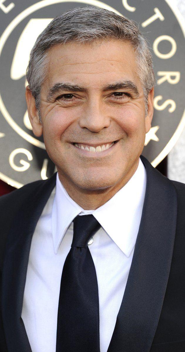 Nick Clooney The 25+ best Nick cloo...