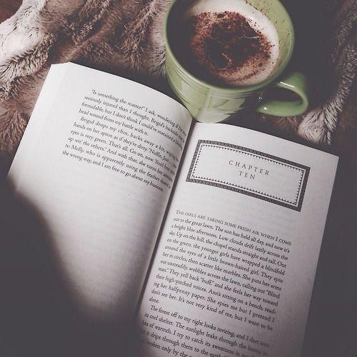 وبآت فنجآن قهوتي حبيبآ بدلآ ca5a87441ab2778b9dca