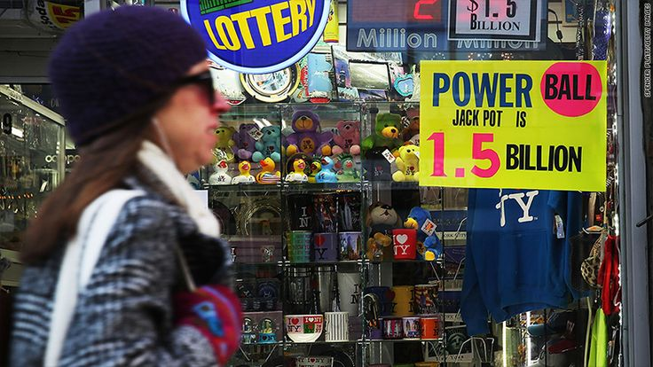 Powerball winners to split jackpot three ways; tickets sold in California, Florida and Tennessee.  The winning tickets were sold in Chino Hills, California; Munford, Tennessee; and in Melbourne Beach, Florida, according to state lottery officials.