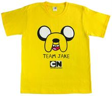 Top quality Best selling nice t-shirt printing in penang best buy follow this link http://shopingayo.space
