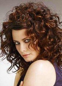 Permanente-biologica-e-piega-a-lunga-durata-per-capelli-fini