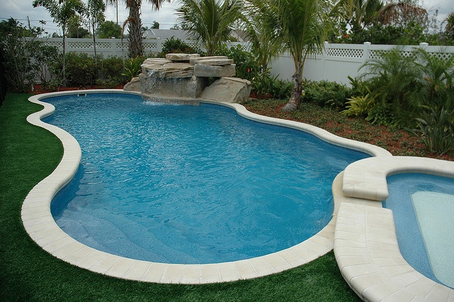 17 Best Images About Freeform Pool Designs On Pinterest Cancun Swimming Pool Designs And