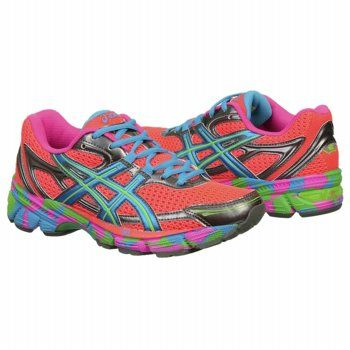 asics shoes by pronation supination wrist definition of socialis