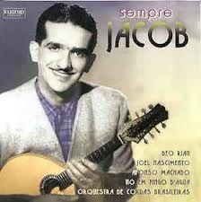 Jacob do Bandolim- Wiki Historiando | Birdland All Music Arts