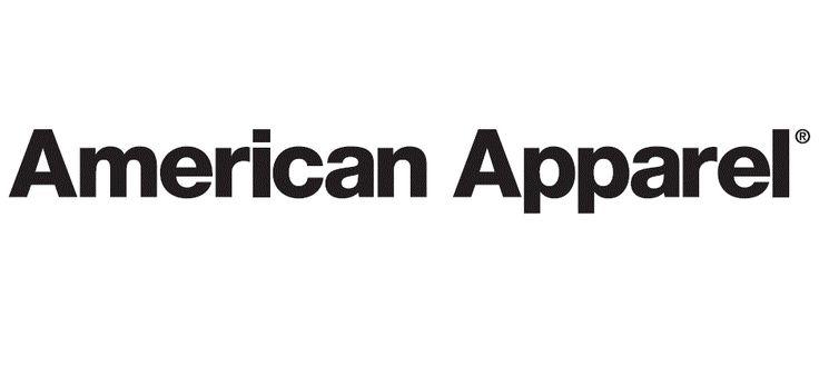 American Apparel (Los Angeles, CA)